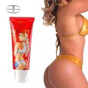 Creme Hip Lift Aichun Beauty Aumenta Enrijece e Levanta os Glúteos - 120g