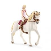Figura de Ação Horse Club - Schleich