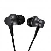 Fone de Ouvido Xiaomi Piston - In Ear Básico