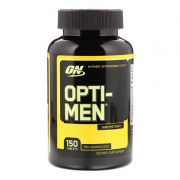 Opti-men Optimum Nutrition - 150 Tabletes