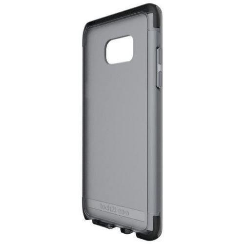 Capa Anti-impacto Samsung Galaxy S7 Edge