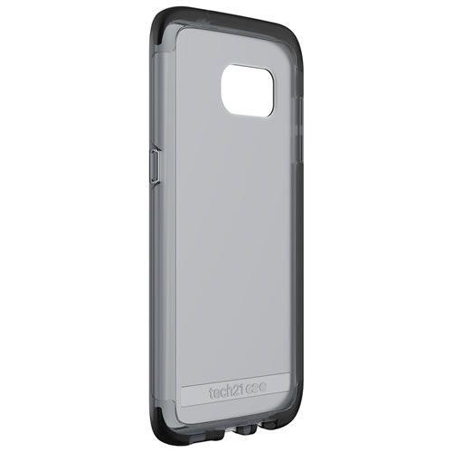3x Capa Samsung Anti-impacto  Tech21 Evo Frame Galaxy S7 Edge