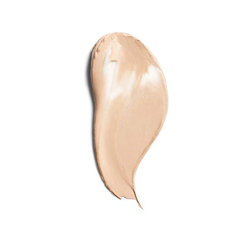 Base Anti-rugas Simply Ageless Covergirl & Olay 13 ml -  Creamy Natural