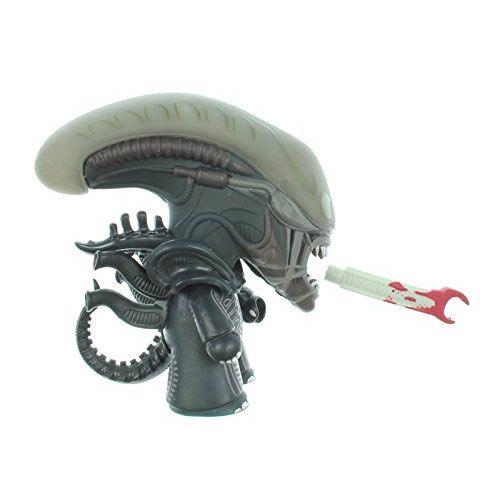 Bonecos Alien The Nostromo Collection - Big Chap vs Parker
