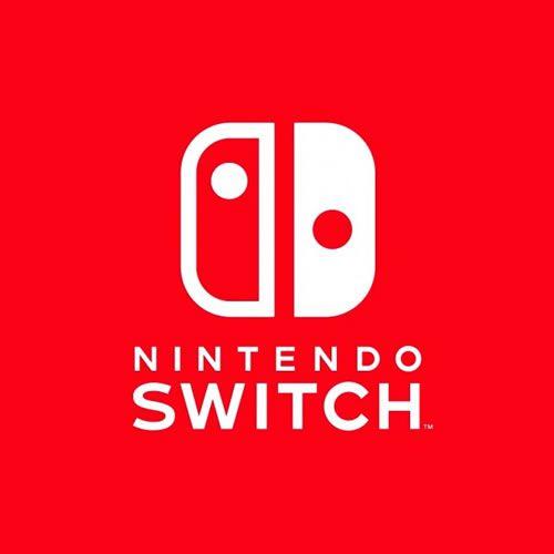 Cabo de extensão Blackweb para Nintendo Switch - 180cm