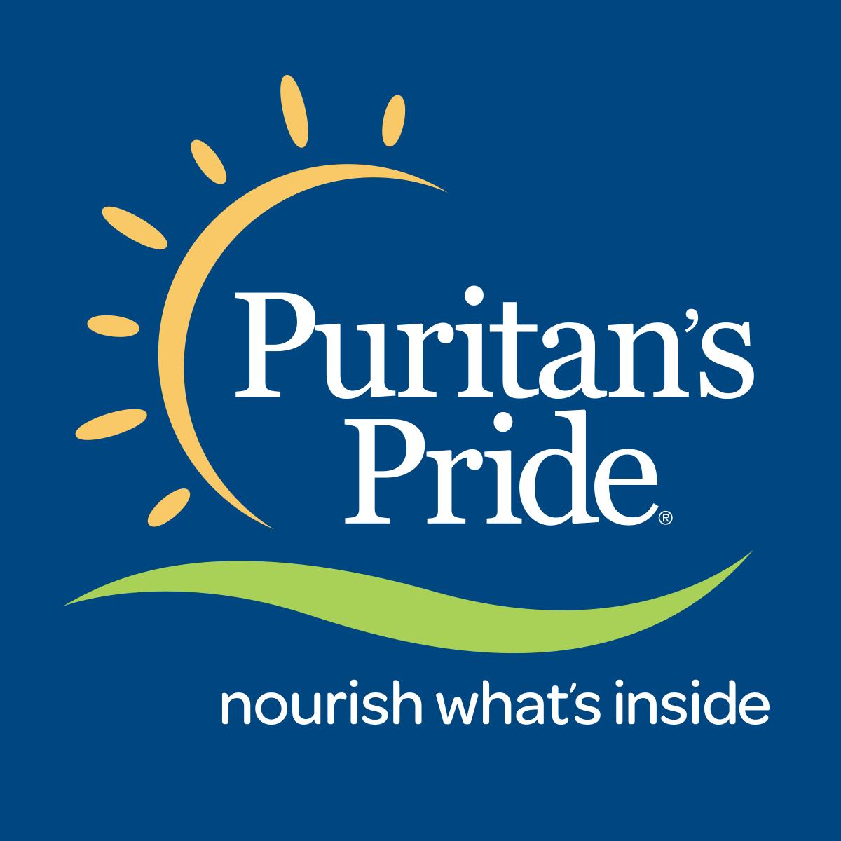 Colágeno hidrolisado 1000mg Puritans Pride - 30 Cápsulas