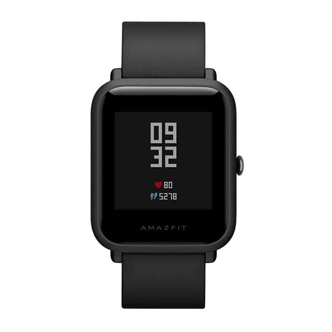 Relógio Smartwatch Xiaomi Amazfit Bip A1608