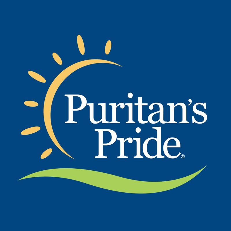 Cranberry Tripla Potência 12.600 mg Puritans Pride 100 Softgels