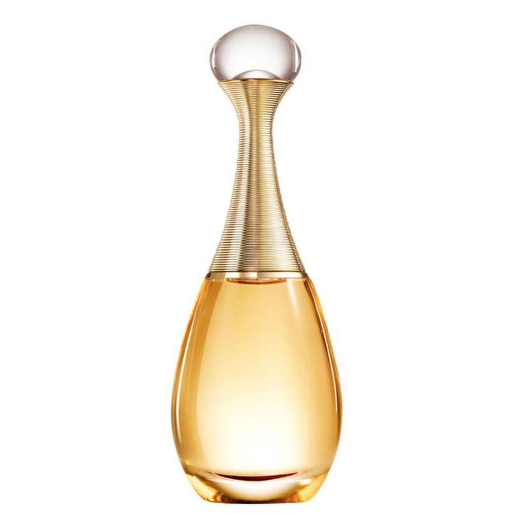 Perfume Feminino Dior Jadore Eau de Parfum - 100ml