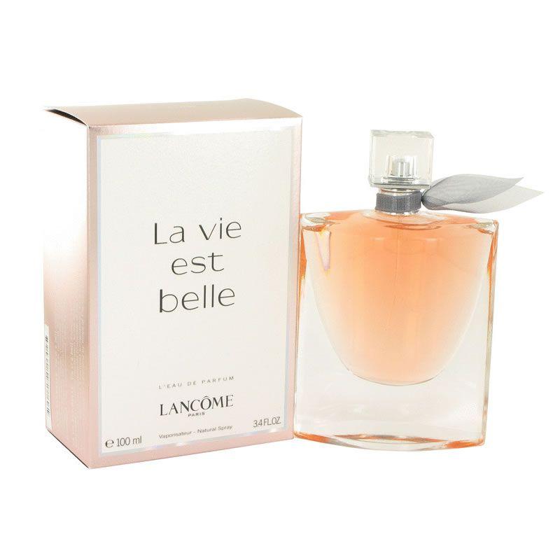 Perfume Feminino La Vie Est Belle Lancôme Eau de Parfum - 100ml