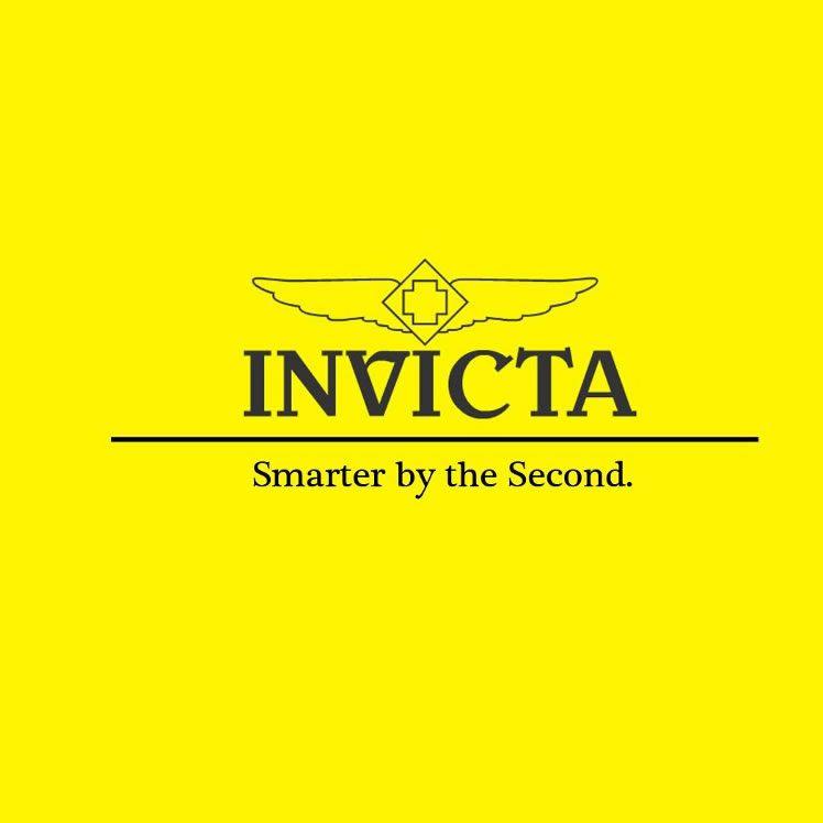 Relógio Masculino Invicta Pro Diver 21954 - Dourado