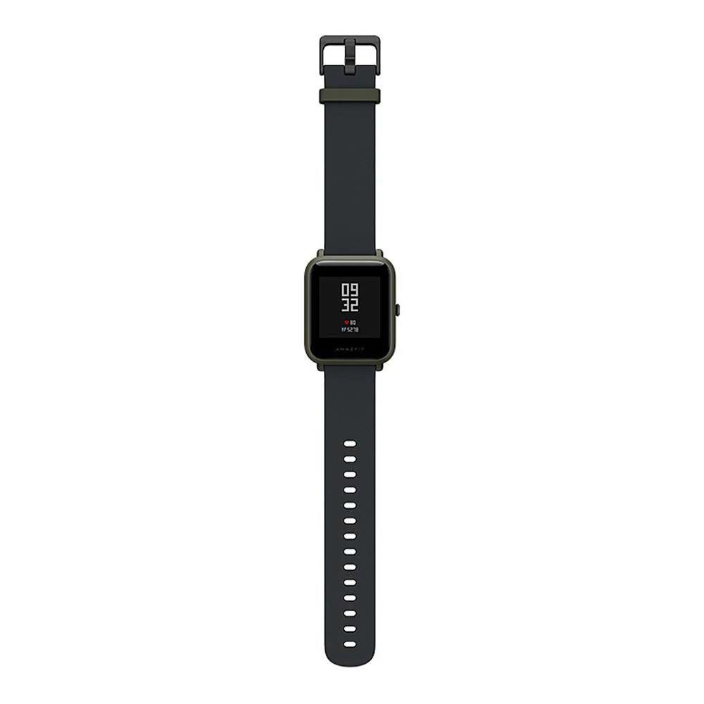 Relógio Smartwatch Xiaomi Amazfit Bip A1608 - Versão Global