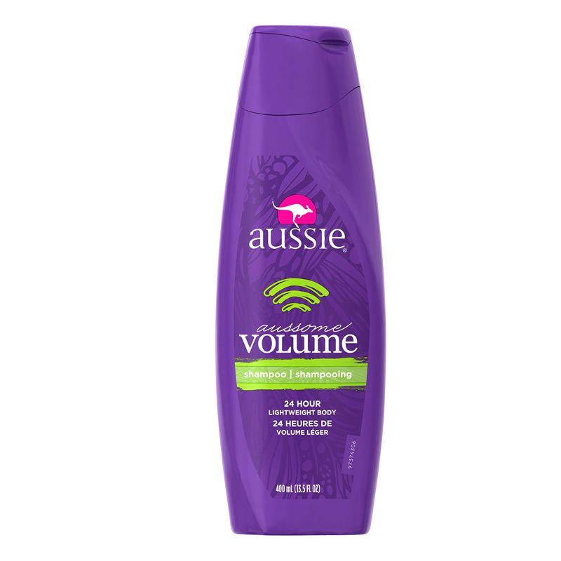 Shampoo Aussie  Aussome Volume - 400ml