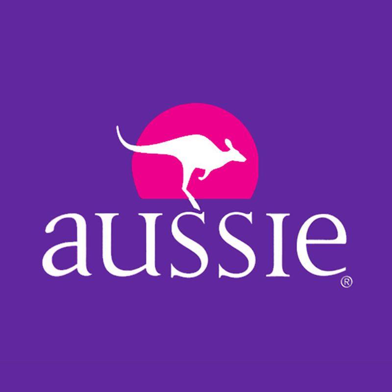Shampoo Aussie Color Mate - 400ml