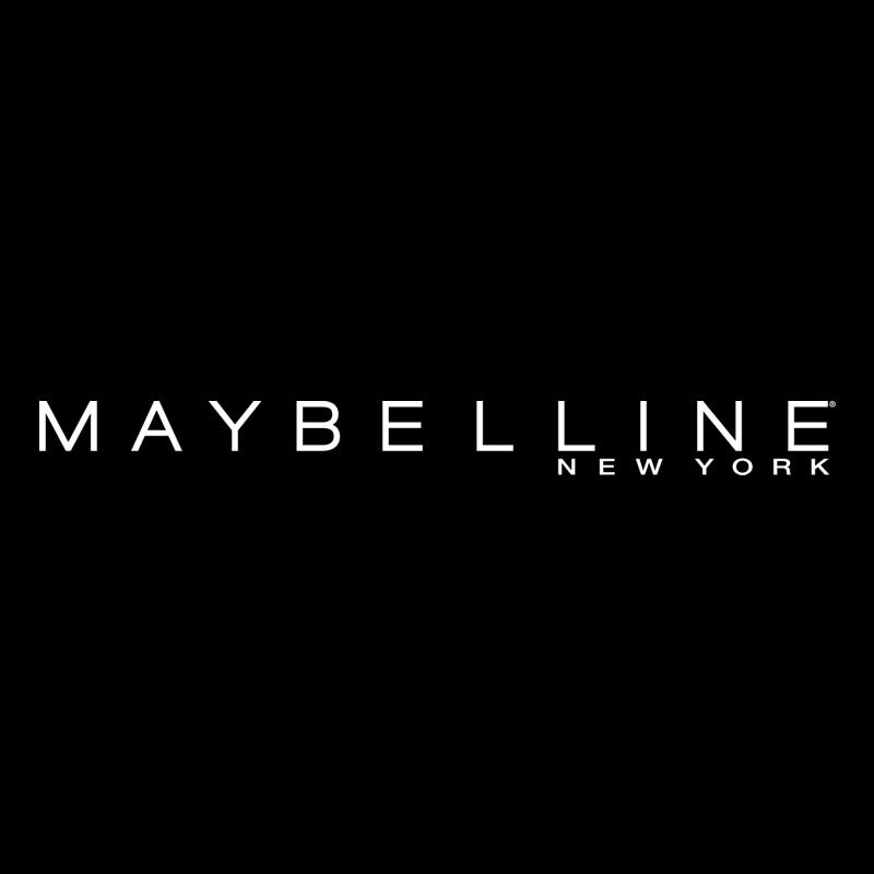 The Colossal Volum' Express Super Filme Maybelline - Máscara para Cílios Preto