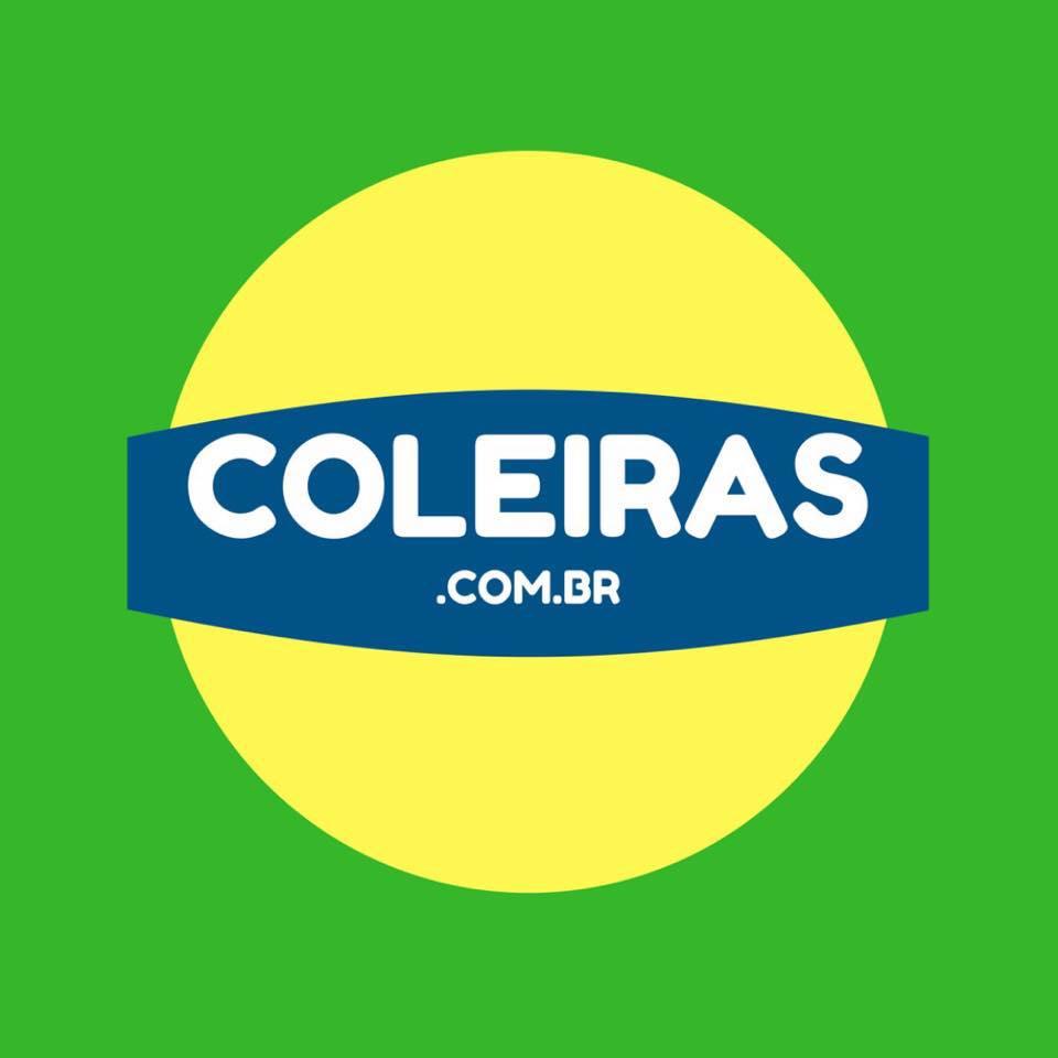 coleiras. com.br