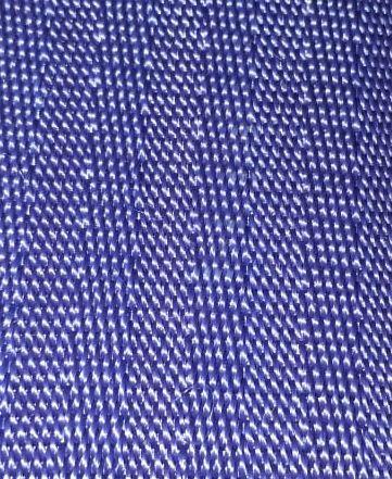 Peitoral de Velcro 40 mm  tam  2