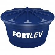 Caixa D'água 1000L Fortlev