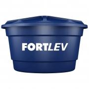 Caixa D'água 500L Fortlev