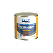 COLA DE CONTATO 200G TEKBOND
