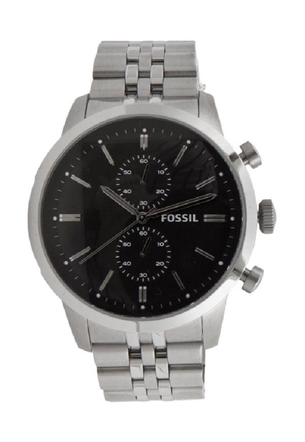 9ae85c5dc9c Relógio Masculino Fóssil FFS4784Z - TUDO DE LAR