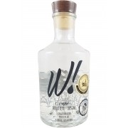 Cachaça W! Exclusive Cristal 700ml