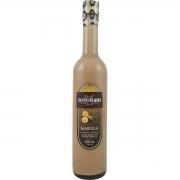 Licor Marula Santo Mario 500ml
