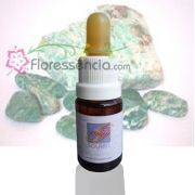Amazonita - 10 ml