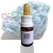 Apatita Azul - 10 ml