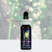 Black Cohosh - 7,5 ml