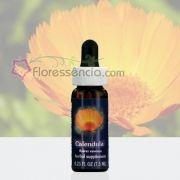 Calendula - 7,5 ml