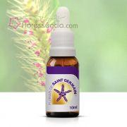 Capim Luz - 10 ml
