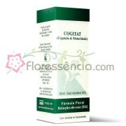 Cogitat - 60 ml