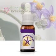 Erianthum - 10 ml