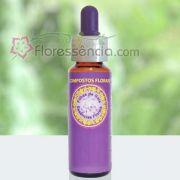 Spray Estudante - Gotas Estoque 10 ml