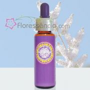 Falsa Mirra - 10 ml