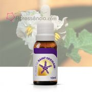Flor Branca - 10 ml