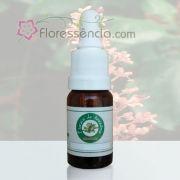 Flor de Nanã - 10 ml