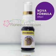 Fórmula Apoio Emocional Spray uso oral - 10 ml