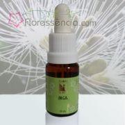 Inga - 10 ml
