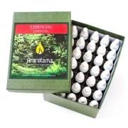 Kit Florais Ararêtama - 35 frascos (15 ml)