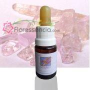 Kunzita - 10 ml