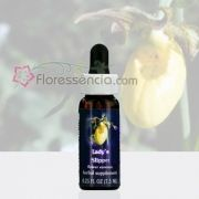 Lady's Slipper - 7,5 ml