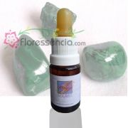 Malaquita - 10 ml