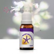 Mimosinha - 10 ml