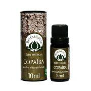 Óleo Essencial de Copaíba - 10 ml