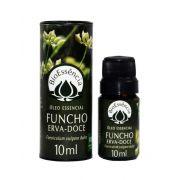Óleo Essencial de Funcho/Erva Doce - 10 ml