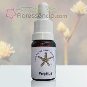 Perpétua - 10 ml