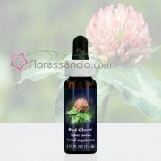 Red Clover - 7,5 ml