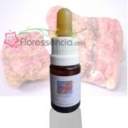 Rodocrosita - 10 ml